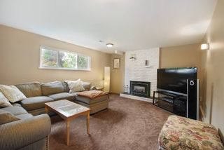 Photo 14: 1156 FRASER Ave in Port Coquitlam: Birchland Manor House for sale