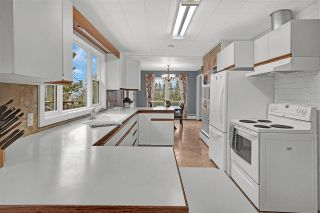 Photo 11: 38132 CLARKE Drive in Squamish: Hospital Hill House for sale : MLS®# R2442112