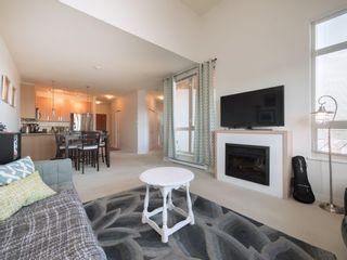 """Photo 4: 412 15988 26 Avenue in Surrey: Grandview Surrey Condo for sale in """"The Morgan"""" (South Surrey White Rock)  : MLS®# R2607947"""
