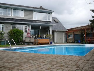 "Photo 11: 32964 12TH Avenue in Mission: Mission BC House for sale in ""Centennial Park"" : MLS®# F1211528"