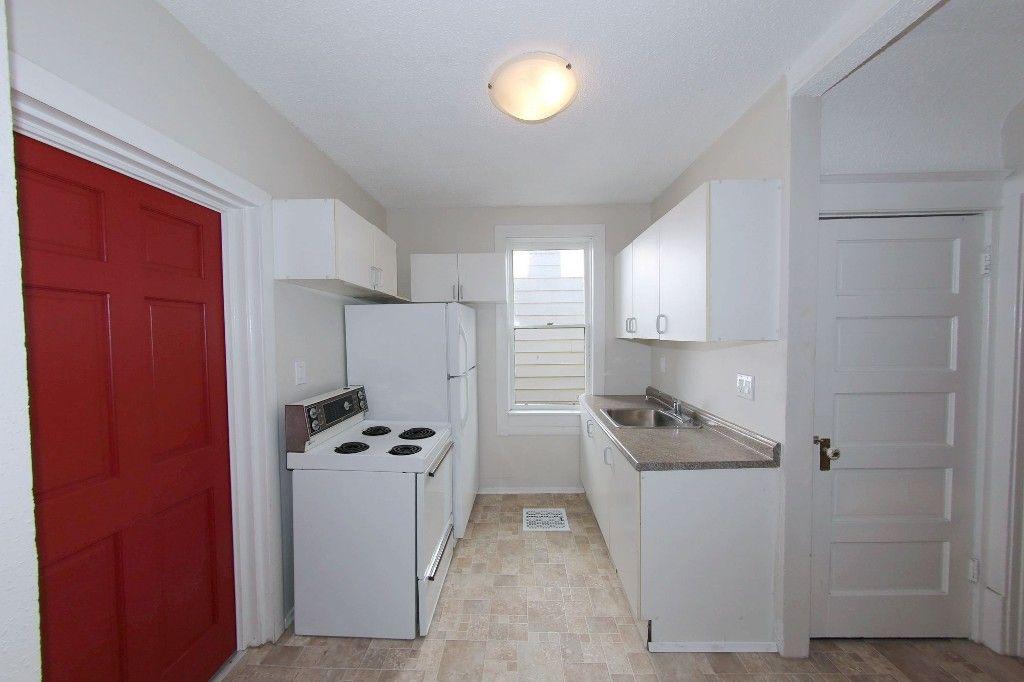 Photo 18: Photos: 496 Stiles Street in Winnipeg: Wolseley Single Family Detached for sale (West Winnipeg)  : MLS®# 1527832