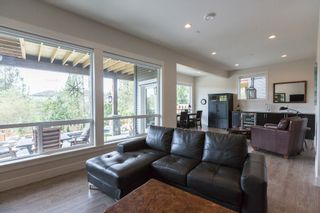 Photo 17: 11029 Buckerfield Drive in Maple Ridge: Cottonwood MR House for sale : MLS®# V1138297
