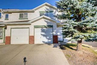 Photo 39: 29 Country Hills Rise NW in Calgary: Country Hills Row/Townhouse for sale : MLS®# A1149774