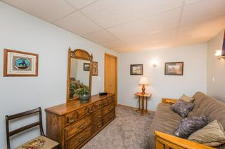 Photo 28: 9132 142 Street in Edmonton: Zone 10 House for sale : MLS®# E4246737