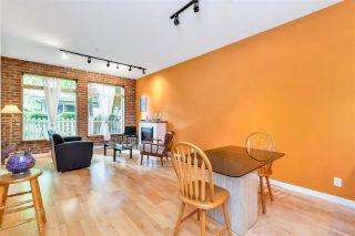 "Photo 6: 108 10180 153 Street in Surrey: Guildford Condo for sale in ""CHARLTON PARK"" (North Surrey)  : MLS®# R2469623"