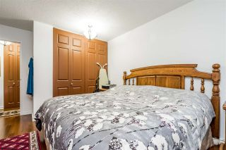 Photo 17: 22 2433 KELLY Avenue in Port Coquitlam: Central Pt Coquitlam Condo for sale : MLS®# R2461965
