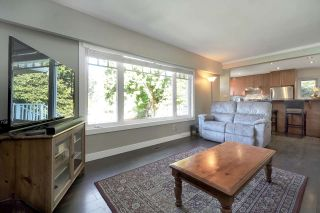 Photo 7: 3696 HOSKINS Road in North Vancouver: Lynn Valley House for sale : MLS®# R2570446