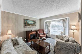 Photo 6: 21 Tararidge Drive NE in Calgary: Taradale Detached for sale : MLS®# A1088831