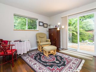 Photo 7: 1450 Farquharson Dr in COURTENAY: CV Courtenay East House for sale (Comox Valley)  : MLS®# 771214