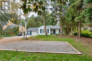 Photo 4: 379 LAKESHORE Road W in Oakville: House for sale : MLS®# 40175070
