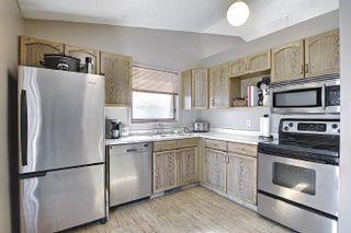 Photo 10: 8602 107 Avenue: Morinville House for sale : MLS®# E4258625