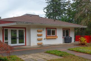 Photo 4: 624 Butterfield Rd in : ML Mill Bay House for sale (Malahat & Area)  : MLS®# 861684