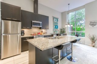 Photo 10: 101 2970 KING GEORGE Boulevard in Surrey: King George Corridor Condo for sale (South Surrey White Rock)  : MLS®# R2509160