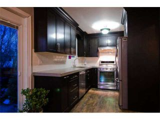 Photo 3: 4952 60A Street in Ladner: Holly House for sale : MLS®# V1043314