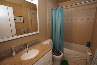 Photo 16: 7348 35 Avenue NW in Calgary: Bowness House for sale : MLS®# C4144781
