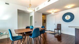Photo 13: 1010 16 Varsity Estates Circle NW in Calgary: Varsity Apartment for sale : MLS®# A1146225