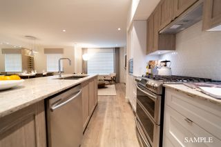 """Photo 9: 37 11188 72 Avenue in Delta: Sunshine Hills Woods Townhouse for sale in """"Chelsea Gate"""" (N. Delta)  : MLS®# R2430572"""