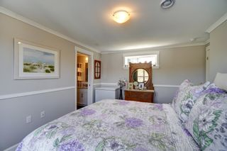 Photo 19: 64 Runway Court in Devon: 30-Waverley, Fall River, Oakfield Residential for sale (Halifax-Dartmouth)  : MLS®# 202111214