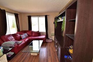 Photo 6: 11 DAYTON Crescent: St. Albert House for sale : MLS®# E4258185