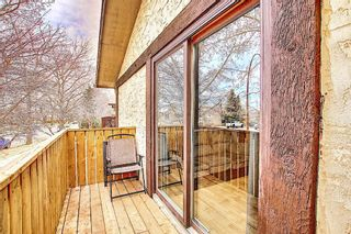 Photo 11: 1137 Berkley Drive NW in Calgary: Beddington Heights Semi Detached for sale : MLS®# A1136717