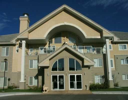 Main Photo:  in CALGARY: Country Hills Condo for sale (Calgary)  : MLS®# C3145729