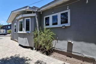 Photo 55: House for sale : 4 bedrooms : 4577 Wilson Avenue in San Diego