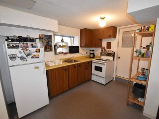 Photo 14: 2764 W 12TH Avenue in Vancouver: Kitsilano House for sale (Vancouver West)  : MLS®# R2042125