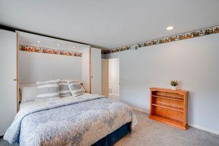 Photo 27: LA JOLLA House for sale : 4 bedrooms : 6226 Castejon Drive