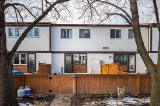 Photo 5: 4 3862 Ness Avenue in Winnipeg: Condominium for sale (5H)  : MLS®# 202028024