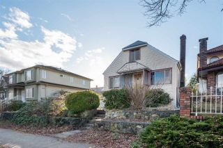 Photo 6: 5545 ONTARIO Street in Vancouver: Cambie House for sale (Vancouver West)  : MLS®# R2573938