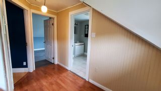 Photo 24: 56 St Andrews Street in Stewiacke: 105-East Hants/Colchester West Residential for sale (Halifax-Dartmouth)  : MLS®# 202112371