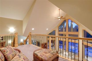 Photo 41: 5253 Township Road 292: Rural Mountain View County Detached for sale : MLS®# C4294115