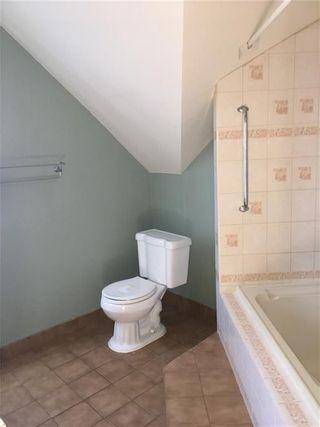 Photo 15: 124 8 Avenue: Gleichen House for sale : MLS®# C4167884
