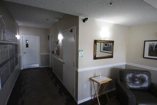Photo 19: 404 4514 54 Avenue: Olds Apartment for sale : MLS®# A1130006