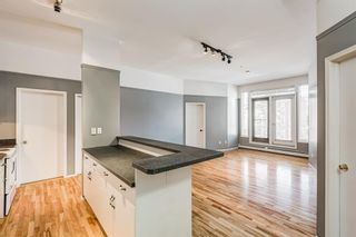 Photo 24: 309 1410 2 Street SW in Calgary: Beltline Apartment for sale : MLS®# A1143810