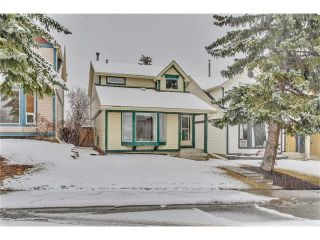 Photo 1: SOLD in 1 Day - Beautiful Strathcona Home By Steven Hill of Sotheby's International Realty