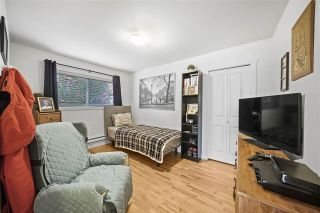 Photo 19: 6180 RUPERT Street in Vancouver: Killarney VE House for sale (Vancouver East)  : MLS®# R2557506
