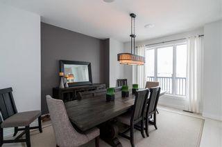 Photo 9: 1720 Dawson Road in Lorette: R05 Residential for sale : MLS®# 202102494