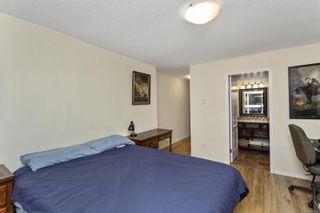 Photo 8: 201 567 Townsite Rd in : Na Central Nanaimo Condo for sale (Nanaimo)  : MLS®# 862196