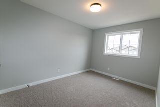 Photo 17: 10624 98 Street: Morinville House for sale : MLS®# E4263740