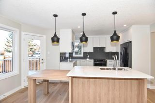 Photo 11: 77 Christie Park View SW in Calgary: Christie Park Detached for sale : MLS®# A1069071