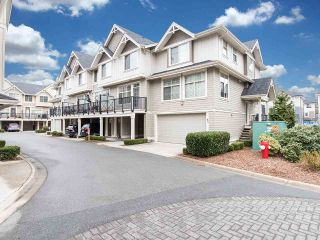 """Photo 32: 79 19525 73 Avenue in Surrey: Clayton Townhouse for sale in """"UPTOWN 2"""" (Cloverdale)  : MLS®# R2556518"""