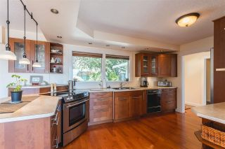 """Photo 15: 3048 ARMADA Street in Coquitlam: Ranch Park House for sale in """"RANCH PARK"""" : MLS®# R2567949"""