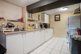 Photo 21: 3184 E 8TH AVENUE in Vancouver: Renfrew VE House for sale (Vancouver East)  : MLS®# R2508209