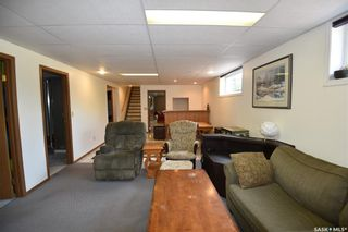 Photo 26: 300 Maple Road East in Nipawin: Residential for sale : MLS®# SK861172