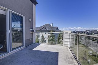 Photo 27: 414 6000 Somervale Court SW in Calgary: Somerset Apartment for sale : MLS®# A1126946