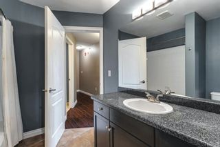 Photo 19: 1106 1514 11 Street SW in Calgary: Beltline Apartment for sale : MLS®# A1141320