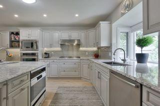 Photo 16: 6616 124 Street in Edmonton: Zone 15 House for sale : MLS®# E4246879