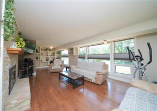 Photo 14: 328 Wallace Avenue: East St Paul Residential for sale (3P)  : MLS®# 202116353