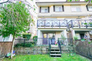 Photo 15: 31 14377 60 Avenue in Surrey: Sullivan Station Townhouse for sale : MLS®# R2506358